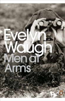 Men at Arms, Paperback Book