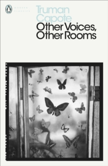 Other Voices, Other Rooms, Paperback Book