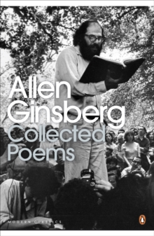 Collected Poems 1947-1997, Paperback Book