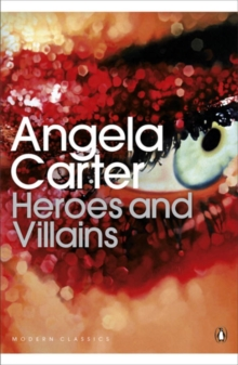 Heroes and Villains, Paperback Book