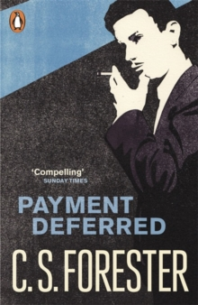 Payment Deferred, Paperback Book