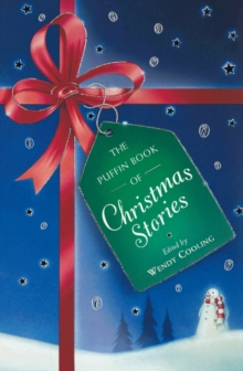 The Puffin Book of Christmas Stories, Paperback / softback Book