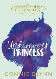 Undercover Princess, Paperback Book