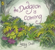 The Dudgeon is Coming, Paperback Book