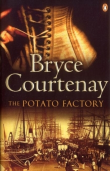 The Potato Factory, Paperback Book