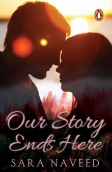 Our Story Ends Here, Paperback / softback Book