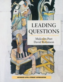 Leading Questions, Paperback Book