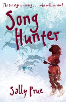 Song Hunter, Paperback Book