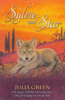 Sylvie and Star, Paperback Book