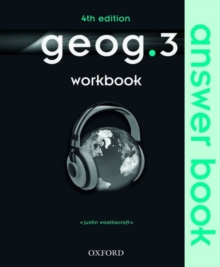 geog.3 Workbook Answer Book