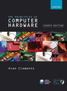 Principles of Computer Hardware, Paperback Book