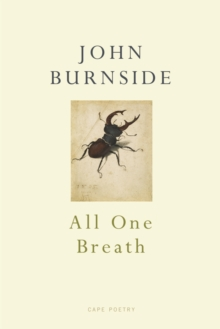 All One Breath, Paperback Book