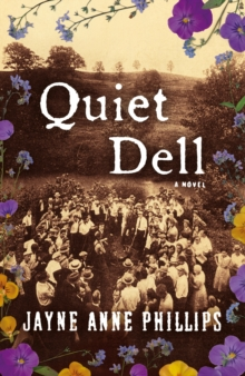 Quiet Dell, Hardback Book