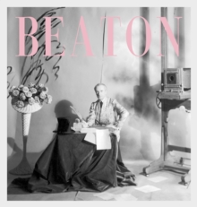 Beaton : Photographs, Hardback Book