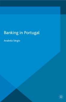 Banking in Portugal, PDF eBook