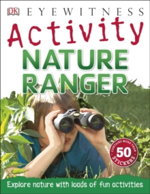Nature Ranger, Paperback Book