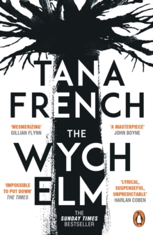 The Wych Elm : The Sunday Times bestseller, Paperback / softback Book