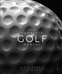 The Complete Golf Manual, EPUB eBook