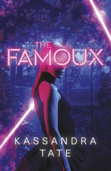 The Famoux, Paperback / softback Book