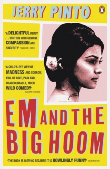 Em And The Big Hoom, Paperback Book
