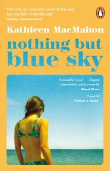 Nothing But Blue Sky, Paperback / softback Book