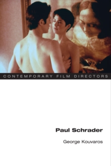 Paul Schrader, Paperback / softback Book