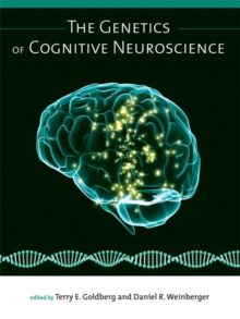 The Genetics of Cognitive Neuroscience, Hardback Book