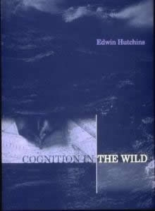 Cognition in the Wild, Paperback Book
