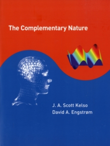 The Complementary Nature, Paperback / softback Book