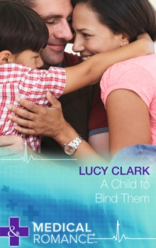 A Child to Bind Them, Paperback Book
