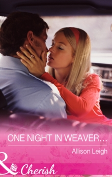 One Night in Weaver..., Paperback Book