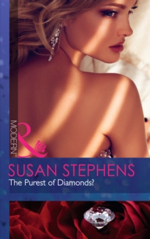 The Purest of Diamonds?, Paperback Book