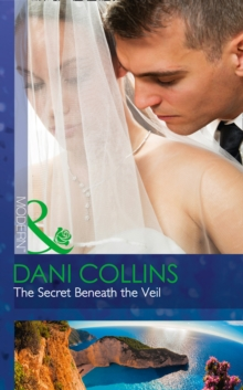 The Secret Beneath the Veil, Paperback Book
