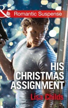 His Christmas Assignment, Paperback Book