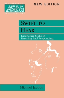 Swift to Hear : Facilitating Skills in Listening and Responding