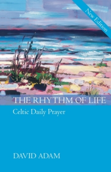 The Rhythm of Life, Paperback Book