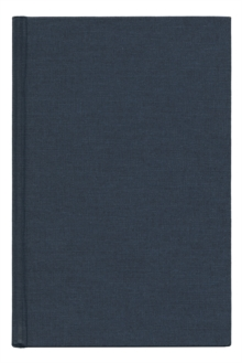 The Mandate of Heaven and The Great Ming Code, PDF eBook