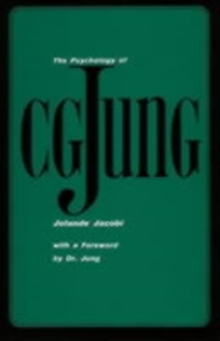 The Psychology of C. G. Jung : 1973 Edition, Paperback Book