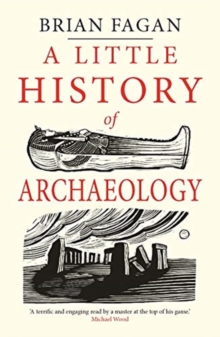 A Little History of Archaeology