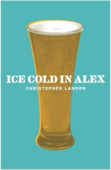 Ice-Cold in Alex, Paperback Book