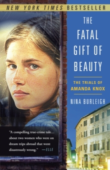 Fatal Gift of Beauty
