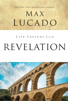 Life Lessons from Revelation : Final Curtain Call