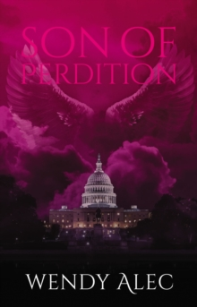 Son of Perdition, Paperback / softback Book