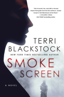 Smoke Screen, Paperback / softback Book