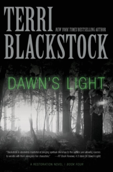 Dawn's Light, Paperback / softback Book