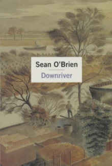 Down River, Paperback Book