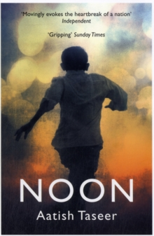 Noon, Paperback Book