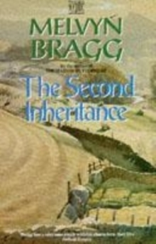 The Second Inheritance, Paperback Book