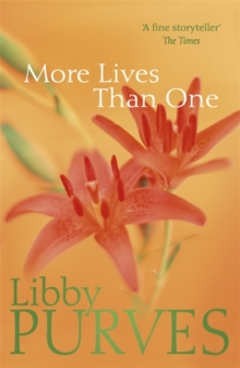 More Lives Than One, Paperback Book