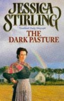 The Dark Pasture : Book Three, Paperback Book